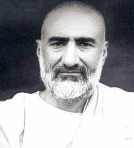 Khan Abdul ghaffar khan Amu Alumni