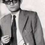 Saddat manto amu