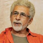 naseeruddin shah amu to bollywood