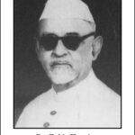 Zakir Hussain Amu btech Alumni